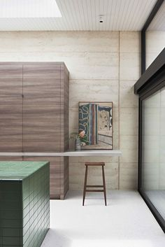 Gallery of Layer House / Robson Rak Architects and Interior Designers - 44