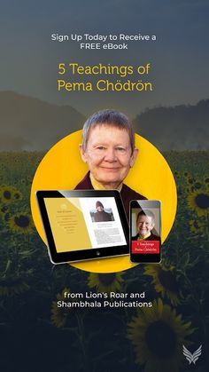 Download a new Pema Chӧdrӧn book and audio free and access Pema Chӧdrӧn teachings that include ancient spiritual practices and ways to meditate to liberate your mind from habitual patterns and start living beautifully #PemaChӧdrӧn #freeebooks #freeaudio #freebies #Buddhism #meditation Spiritual Growth Quotes, Spiritual Practices, Meditation Quotes, Mindfulness Meditation, Pema Chodron, Self Development, Personal Development, Strong Quotes, Change Quotes