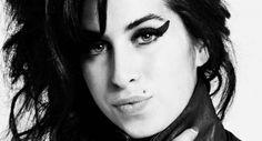 Un pensiero ad Amy Winehouse