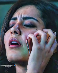 Beautiful Bollywood Actress, Beautiful Indian Actress, Beautiful Women, Funny Adult Memes, Amala Paul, Bollywood Girls, Indian Beauty Saree, Facial Expressions, India Beauty