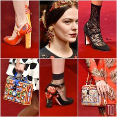 Dolce-Gabbana-Spring-2015-Accessories-Jewelry-Bags-Shoes-Tom-Lorenzo-Site-TLO (2)