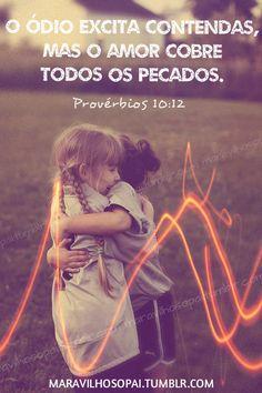 amor, pecados, love, provérbios,
