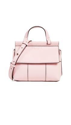 cba56d20eb2 71 Best Lavinia bags images   Bag patterns, Beautiful bags, Beige ...