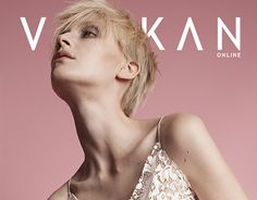 """Check out new work on my @Behance portfolio: """"Vulkan Magazine - Pink Ladies by Marco Di Donna"""" http://be.net/gallery/35897531/Vulkan-Magazine-Pink-Ladies-by-Marco-Di-Donna"""