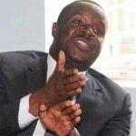 Report on Zim-Kenya relations blunderous, racist: Charamba