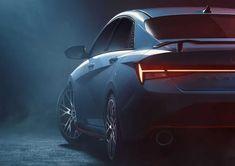 Honda Civic Type R, Hyundai Veloster, Car Sounds, Pre Production, Sports Sedan, Automotive News, Car Makes, Motor Company, Sports
