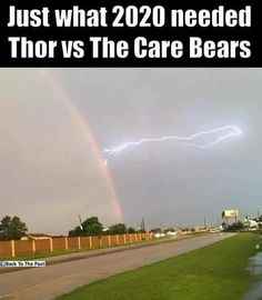 Really Funny Memes, Stupid Funny Memes, Funny Relatable Memes, Haha Funny, Funny Posts, Funny Quotes, Hilarious, Funny Stuff, Thor