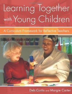 Learning with Young Children