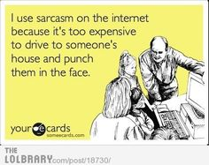 Google Image Result for http://www.lolbrary.com/content/730/why-i-use-sarcasm-on-the-internet-18730.jpg