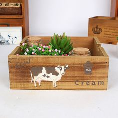 Cheap box shad, Buy Quality box motorcycle directly from China box hinge Suppliers: Zakka vintage wooden box for storage boxes bins desk organizer wood cabinet productsUS $ 13.33/pieceFree Shipping Wooden