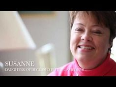 ▶ Hospice Care - YouTube  by  scrippsnewspapers