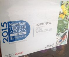 #Decoraccion #Decoraccion2015