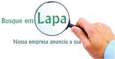 Site local de Bom Jesus da Lapa - Ba www.busqueemlapa.com