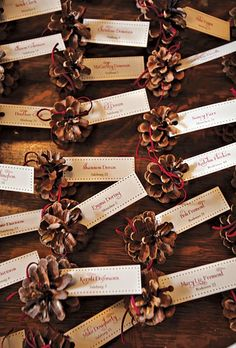 Card Table Wedding, Wedding Seating, Wedding Cards, Wedding Favors, Wedding Verses, Christmas Wedding, Fall Wedding, Our Wedding, Wedding Ideas