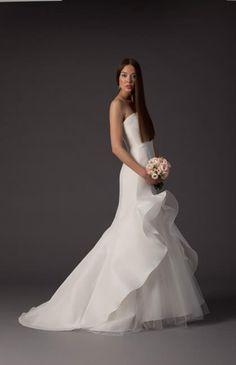 フェリーチェヴィータ×ベリッシマ No.20-0022 ウエディングドレス 結婚式