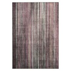 Polypropylene Rugs OFFICE Safavieh Remi Vintage Area Rug Charcoal
