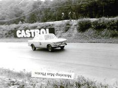 BMW 1800Ti WALTER SCHNEIDER HUBERT HAHNE BRANDS HATCH 6 HOURS 1964 PHOTOGRAPH Bmw M1, Rare Images, Man Set, Schneider, Gto, Le Mans, Grand Prix, Photograph, Ebay