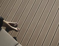 how do you build a decking on concrete patio, Environmental and healthy wood plastic decking