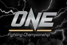 ONE FC 14: War of Nations Results