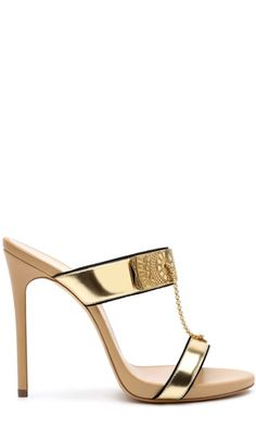 CASADEI | SPRING 2014 ACCESSORIES: Milan