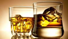 Beber alcohol no es bueno. Aquí te decimos cuales son las bebidas alcohólicas más perjudiciales p...