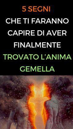 #animagemella #consapevolezza #animanaturale