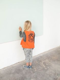 Bobo Choses Spring / Summer 2015 campaign: