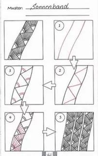 zentangle tutorial: 26 тис. зображень знайдено в Яндекс.Зображеннях