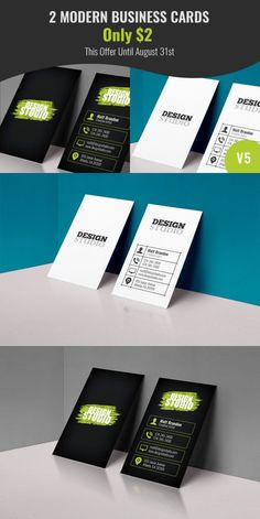 Catering business card template psd business card wizytwka catering business card template psd business card wizytwka pinterest business cards corporate business and business reheart Gallery