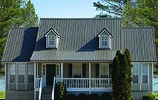 Best Copper Accents Metal Roof And Copper On Pinterest 400 x 300