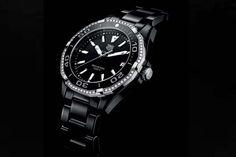 aquaracer diamond cermaic watch ladies 2016 price tag heuer