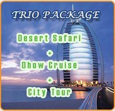 Book now! its amazing Desert Safari Dubai, Cruise, Deserts, Weather, City, Amazing, Books, Libros, Cruises