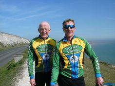 Isle of Wight Randon