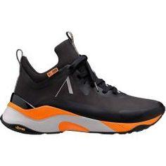 3 Pack Testa Unisex Uomo Donna Sneaker Scarpe Da Ginnastica Sport Calzini
