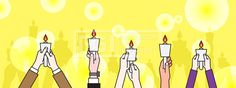 ILL168, 프리진, 일러스트, 비즈니스, 이벤트, ILL167, 에프지아이, 벡터, 웹소스, 웹활용소스, 웹, 소스, 활용, hands, 심플, 라인, 손, 사람손, 손짓, 손동작, 남자손, 여자손, 핸드모션, 생활라이프, 촛불문화제, 촛불집회, 촛불, 광화문, 세종로, 비폭력시위, 시위, 집회, 추모, 기억, illust, illustration #유토이미지 #프리진 #utoimage #freegine 20122447