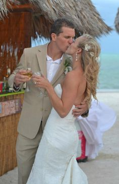 Destination Wedding Tips - as destination weddings grow in popularity, keep these tips in mind