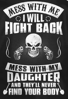 """Love your Daddy or your Little girl? Check out these cutest and lovely father and daughter quotes. Top 55 Father Daughter Quotes With Images """"In the darkest days, when I feel inadequate, unloved and unworthy, I Daughter Quotes Funny, Mom Quotes From Daughter, Father Quotes, Dad Quotes, Quotes For Kids, To My Daughter, Love Quotes, Funny Quotes, Inspirational Quotes"""