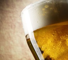 PROVART | Festival de cerveja artesanal