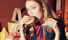 #ΔΙΑΤΡΟΦΗ_ΘΕΡΑΠΕΙΑ #δίαιτα #διατροφη 5 πράγματα που μπορούν να συμβούν στο σώμα σου όταν σπας τη δίαιτά σου