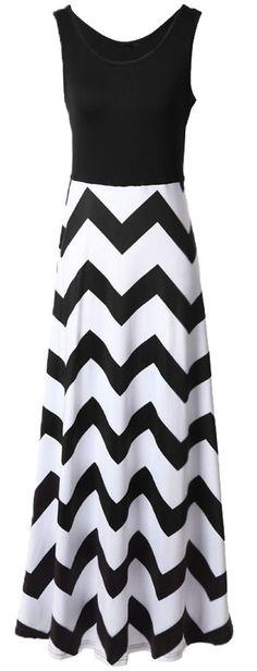 43.99$  Buy here - http://vigqz.justgood.pw/vig/item.php?t=l8nfgu59654 - Craze Long Sleeve Casual Loose T-Shirt Dress EC3EH 43.99$