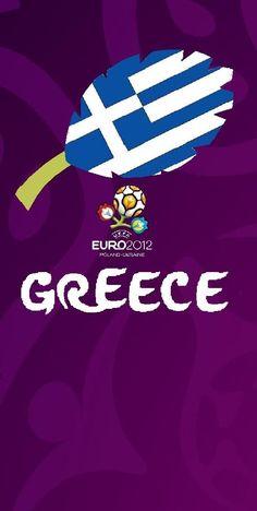 Uefa European Championship, European Championships, Club, Football, Logos, Poster, Soccer, Futbol, Logo