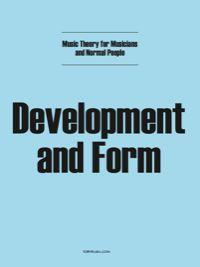 Development & Form