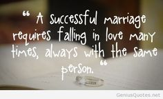 52 Best Christian Marriage Quotes Images Bible Verses Christian