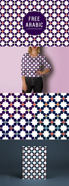 We publish for you Arabic Free Seamless Pattern. It can be home textiles, everyday adult and children's clothes Free Vector Patterns, Vector Free, High Waisted Skirt, Clothes, Fashion, Tall Clothing, Moda, High Waist Skirt, Fashion Styles