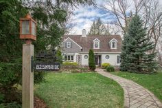 825 Mcbride Rd  Madison , WI  53704  - $525,000  #MadisonWI #MadisonWIRealEstate Click for more pics