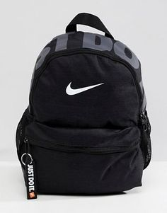 Buy nike side bag > OFF48% Discounted