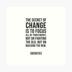 Philosophical Quotes About Life, Socrates Quotes, Quotes To Live By, Life Quotes, To Focus, Motivation Quotes, The Secret, Favorite Quotes, Philosophy
