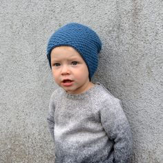 Check out Baby/Toddler Alpaca Winter Hat. Different Colors Available. on acrazysheep Different Colors, Kids Fashion, Winter Hats, Crochet Hats, Beanie, Explore, Knitting, Trending Outfits, Handmade Gifts