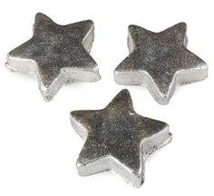 Star Light, Star Bright - £3.30 - UK