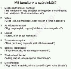Így is lehet nézni a dolgokat ☺ ☻ ☺ ☺ Really Funny, Funny Cute, Funny Images, Funny Photos, Stupid Memes, Funny Jokes, Good Sentences, Everything Funny, Affirmation Quotes